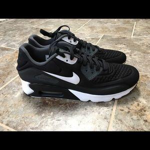 Air Max 90 Ultra Se Nike 845039 001 blackwhite